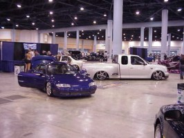 FORD4LYFEF150s 2000 Ford  F150 photo thumbnail