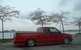 RedXtremeCAs 2000 Chevy Xtreme photo thumbnail