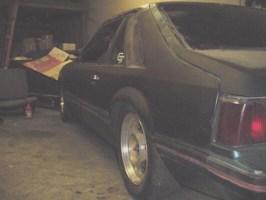 dragasss 1979 Ford Mustang photo thumbnail
