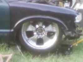 stickboys 1999 Chevy Xtreme photo thumbnail