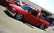 ellviss 2000 GMC 1500 Pickup photo