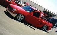 ellviss 2000 GMC 1500 Pickup photo thumbnail