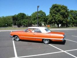 lowlovas 1963 Chevy Impala photo thumbnail
