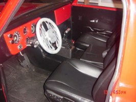 lotiks 1967 Chevy C-10 photo thumbnail