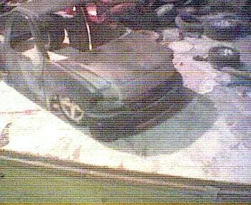 "fantos 1998 Scale-Models ""Toys"" photo"