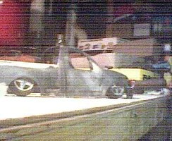 "fantos 1998 Scale-Models ""Toys"" photo thumbnail"