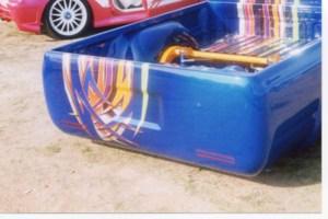 nccrashs 1992 Toyota 2wd Pickup photo thumbnail
