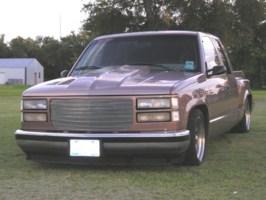slmmed97s 1997 Chevy C/K 1500 photo thumbnail