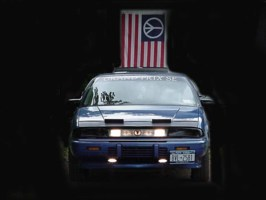 grdprx11s 1994 Pontiac Grand Prix GT  photo thumbnail