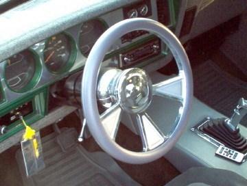 dragndodges 1983 Dodge Ram photo