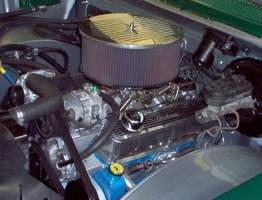 dragndodges 1983 Dodge Ram photo thumbnail