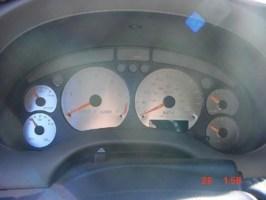 JsXtreme01s 2001 Chevy Blazer Xtreme photo thumbnail