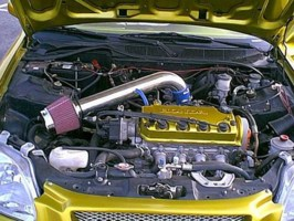 darockjcs 1998 Honda Civic Hatchback photo thumbnail