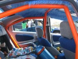 slimdaddys 2000 Dodge Neon photo thumbnail