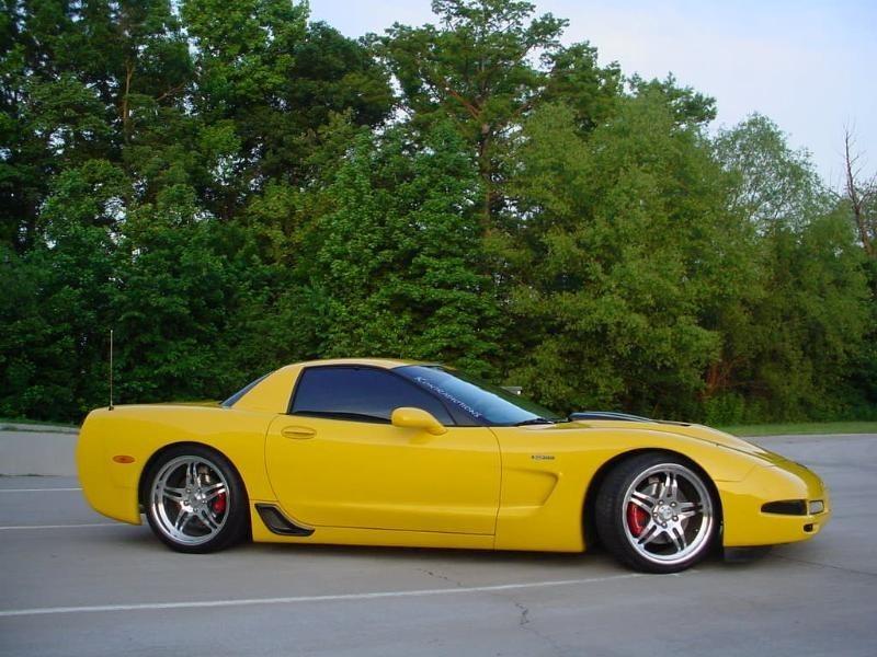 22s_N_40ss 2002 Chevy Corvette photo