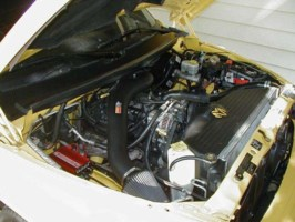 VisualDeceptionss 1999 Dodge Ram photo thumbnail