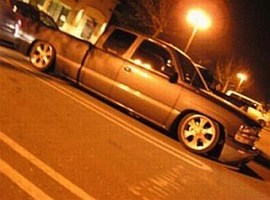 silverado01s 2001 Chevy Full Size P/U photo thumbnail