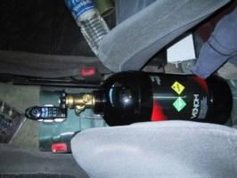 blt2drg1s 1997 Toyota Tacoma photo thumbnail