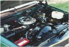 95 sblazers 1993 Chevy Full Size P/U photo thumbnail