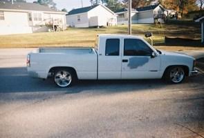 JLCHEVY_VCs 1995 Chevy Full Size P/U photo thumbnail