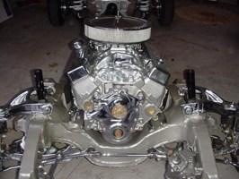 fkn22tkns 1964 Chevy Impala photo thumbnail