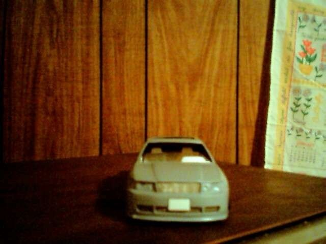 """need4speed97862s 1993 Scale-Models """"Toys"""" photo"""