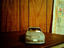 """need4speed97862s 1993 Scale-Models """"Toys"""" photo thumbnail"""