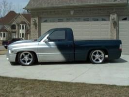 phillybluntss 1997 Dodge Ram photo thumbnail