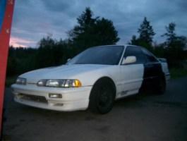 flyindategs 1990 Acura Integra photo thumbnail