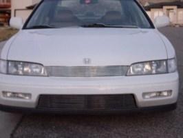 accordking241s 1994 Honda Accord photo thumbnail
