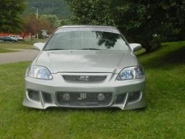 onetwiztedcivics 2000 Honda Civic photo thumbnail