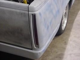 bdydrpburbons 1995 Chevy C/K 1500 photo thumbnail