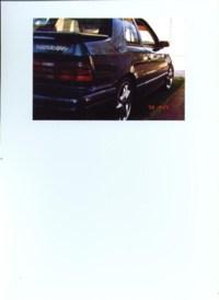 RYDNDRTYs 1993 Dodge Shadow photo thumbnail