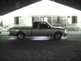 BradM350s 1999 Ford Ranger photo thumbnail