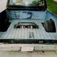 Lowered4Life99s 1977 Chevy C-10 photo thumbnail
