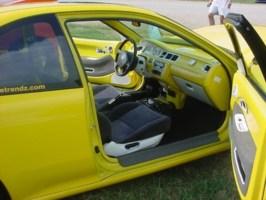 addictives 1994 Honda Civic photo thumbnail