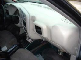 PolloksDrag2s 1998 Chevy S-10 photo thumbnail