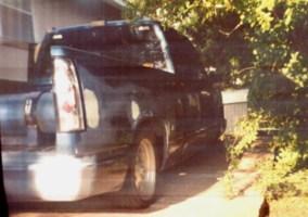 Lunatiks 1992 Chevy Full Size P/U photo thumbnail