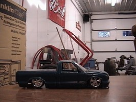 "shadyyz125s 1994 Scale-Models ""Toys"" photo thumbnail"