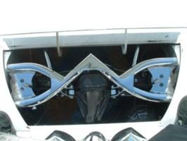 ahabs 1997 Toyota Tacoma 2wd photo thumbnail