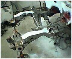 DroppedBody95s 1995 GMC Sonoma photo thumbnail