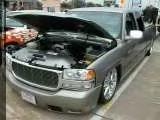 treys 2000 GMC 1500 Pickup photo