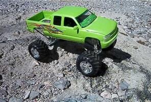"ptman2002s 2004 Scale-Models ""Toys"" photo thumbnail"