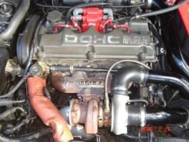 2GNT47s 1995 Mitsubishi Eclipse photo thumbnail