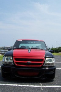 complexdesignss 1999 Ford Ranger photo thumbnail
