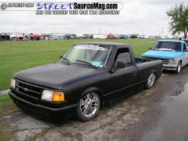 framelayin94s 1994 Ford Ranger photo thumbnail