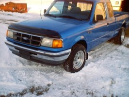 kat_killer_59s 1994 Ford Ranger photo thumbnail