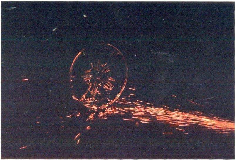 bradtaylor81s 1999 GMC Sonoma photo