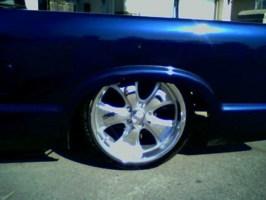 gmc03sonomas 2003 GMC Sonoma photo thumbnail