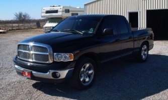 lowdaks 2002 Dodge Ram 1/2 Ton P/U photo thumbnail
